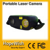 400m Night Vision Handheld Laser Infrared Camera