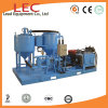 LGP250/350/100pi-D Earth Foundation Stabilization Machinery Cement Grout Mixer Pump