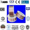 MIG Welding Wire Material/MIG Welding Wire Er 70s-6