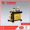 Four in One Copper Plate Hydraulic Busbar Processing Machine (VHB-401)