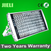 Top Quality Outdoor Project 112W LED Tunnel Light with CE&RoHS