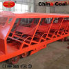 New Type Xrc Series Slope Passenger Wagon for Mine