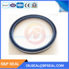 High Quality Tractor Oil Seal with Compressed Felt