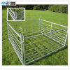 High Quality Galvanized 7 Rails Sheep Fence Farm Fencing Panel