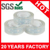 School Crystal Stationery Tape (YST-ST-014)
