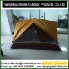 2 Person Thailand Market Waterproof Camping Top Auto Tent