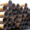 X42 LSAW Steel Pipe as Per API 5L Psl1