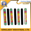 Promotional Low Price PVC Slap Wrap with Printing Logo (KLW-2)