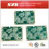 High Quality PCB Circuit Board Double Layers PCB