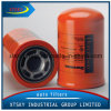 China High Quality Auto Oil Filter P164381