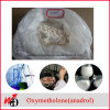 Bodybuilding Hormone Steroid Powder & Finished Anadrol