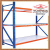 Manufacturer of Storage Cubes Made in China