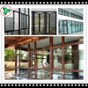 10-40mm Insulated Glass Hollow Glass Energy Saving Glass Glazing Glass