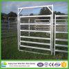 Hot-DIP Galvanized Portable Livestock Panel