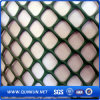 High Quality of Plastic Wire Mesh for Aquaculture Using