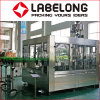 Low Price Automatic Sparkling Wine/Water Filling Machine/Bottling Machine Factory