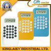 Newest Design Digital Calculator for Gift with Printing Logo (KA-005)