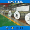 SPCC Mr Electrolytic Tinplate Steel Sheet