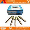 LPG Cutting Torch Nozzle, G03 Pnme Cutting Tips of Cutting Torch for Sale in China