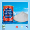 Fish Collagen Peptide (003)