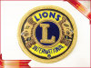Custom Patches Embroidery Patch Woven Patch for Cloth Shoes