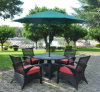 Outdoor Dining Set (TY0001)
