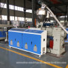PVC Foamed Advertising Sheet Machine of China