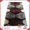 High Quality Competitive Price Shag Floor Area Carpet