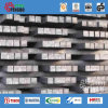 1060 Carbon Steel Flat Bar Quality Products in Factory