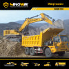 70 Ton Loading Shovel (SWME700)