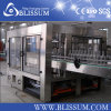 Wine/Beer Filling Machine