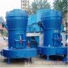 Yuhong Easy Handing Raymond Mill Talc Raymond Mill