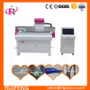 Full Automatic Small Glass Cutter with Multi Heads RF800M