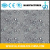 Wholesale Material Colorless Reflective Glass Beads
