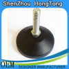 Fixed Adjustable Foot for Production Line / Complete Specifications