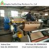 Full Automatic Hot Melt Adhesive Kraft Paper Tape Coating Laminating Machine