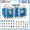 Promotion Hydraulic Pressure Concrete Block Machine with Top Quality Qt12-15