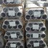 Aluminum Alloy Seamless Pipe