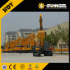 Machine Weight 22 Ton Liugong Excavator (CLG922D)