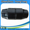 Plastic Pipe Joint for Various Pipe