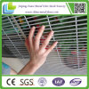 358 High Security Anti-Climb Anti-Cut Fence for Sale