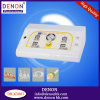 Breast Suction Device (DN. X3007)