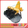 Agricultural Machinery 3 Disc Plow Foton Tractor Mounted Disk Plough