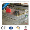 Vulcanizing Press Machine for Conveyor Belt Hot Splicing China Supplier
