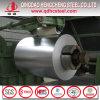 Cr Hot DIP SGCC Galvanized Zinc Steel Coil