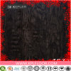 PVC Material and Vinyl PVC Surface Treatment PVC Flooring