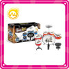 Best Quality Fashion Musical Education Plastic Toy Drum