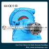 Robust High Head Sand and Gravel Dredger Pump