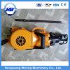 Portable Petrol Yn27c Rock Drill Jack Hammer