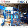 Block Making Machine Price Concrete Block Machine (QT6-15)